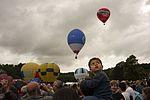 Bristol Balloon Fiesta 2011 (6042224779).jpg
