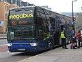 Bristol Bond Street - Stagecoach 55004 (KX13HYT).JPG
