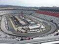 Bristol Motor Speedway.jpeg