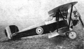 Bristol Scout F side.png