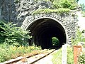 Bristol ag railway tunnel 02.jpg