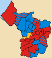 Bristol local election results 1976.png