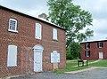 Bristow, VA, USA - panoramio (2).jpg