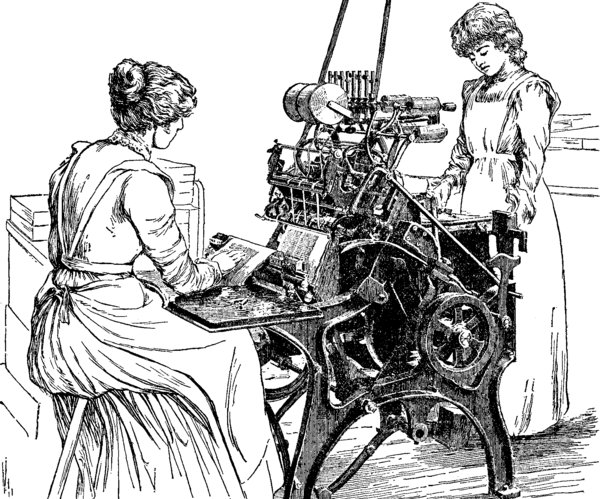 Britannica Bookbinding - book-sewing machine.png