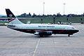 British Airways Boeing 737-236 (G-BKYO 1102 23225) (7954723418).jpg