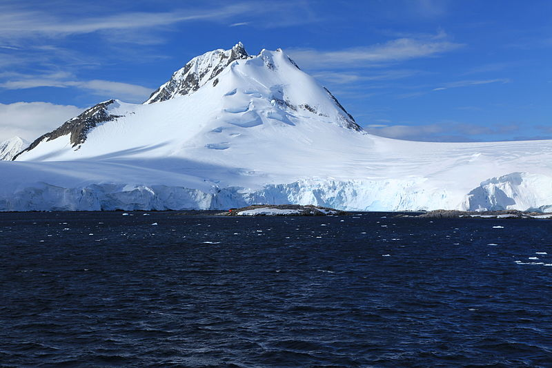 British Base A at Port Lockroy, Antarctica (6063080627).jpg