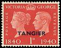 British Tangier 1940 1d.jpg