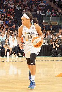 Brittany Boyd - Wikipedia