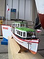 Brno, DOD Bystrc (7), model Brna.jpg