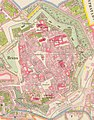 Brno, vnitřní město, stabilní katastr.jpg