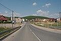 Brno-Ivanovice - okolí Příjezdové ulice.jpg
