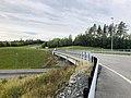 Bro over Styggedal (del av Askveien), Ringerike.jpg