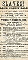 Broadside for 1858 Sale of Slaves in New Orleans.jpg