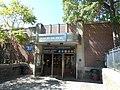 Broadway Junction IND Fulton Art Deco Entrance.JPG