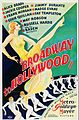 Broadway to Hollywood poster.jpg