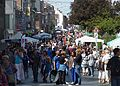Brocante rue de Menin, Mouscron J2.jpg