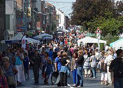 Mouscron wikip dia - Brocante en ligne belgique ...