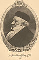 Brockhaus and Efron Jewish Encyclopedia e11 271-0.jpg