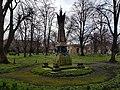 Brompton Cemetery – 20180204 131410 (40167678891).jpg