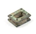 Bronsbeslag - Hallwylska museet - 98641.tif