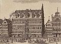 Broodhuis 1640.jpg