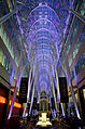 BrookfieldPlaceNight6.jpg
