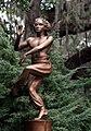 Brookgreen Gardens 54 (3334732897).jpg