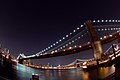 Brooklyn Bridge (3056918762).jpg