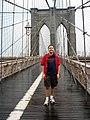 Brooklyn Bridge 3591 (2623041939).jpg
