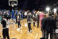 Brooklyn Nets vs NY Knicks 2018-10-03 td 062 - Pregame.jpg