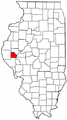 Brown County Illinois.png