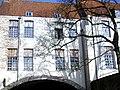 Brugge - panoramio (13).jpg