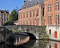 Brugge Blinde-Ezelbrug R01.jpg