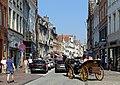 Brugge Steenstraat R05.jpg