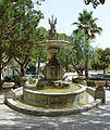 Brunnen in Inca.jpg