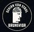 Brunsviga-Gehirn-deutsch.jpg