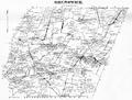 Brunswick 1876 Small.png