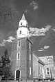 Bruton Parish Church 1.jpg