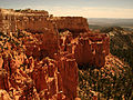Bryce Canyon National Park 4889452359.jpg