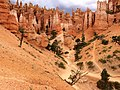 Bryce Canyon from scenic viewpoints (14677816134).jpg