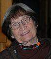 Brychtova2005.jpg