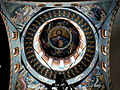 Bușteni - Caraiman Monastery (9369429443).jpg