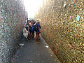 Bubblegum alley pn5.JPG