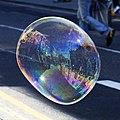 Bubbleton - Flickr - fabbio.jpg