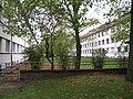 Buchenplan + Eichenplan, 4, Groß-Buchholz, Hannover.jpg