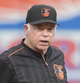 Buck Showalter in 2017 (36660713620).jpg