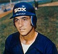 Bucky Dent - Chicago White Sox.jpg