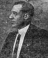 Bud Sharpe 1913.jpeg