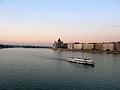 Budapest - panoramio - Federico Mata (3).jpg