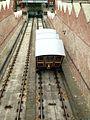 Budapest Funicular 05112016-003.jpg